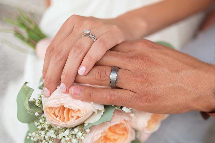 Պատահաբար աղջիկը ամուսնացել է անծանոթի հետ — GOOD LOOKING NEWS